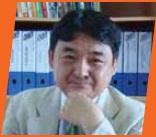 斉藤 雄久(たかひさ)
