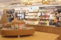 尖沙咀にある日本書店「トマトブックス(Tomato Books)」が 移転