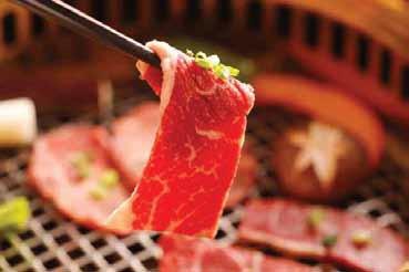 広州で焼き肉