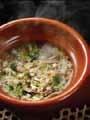 土鍋飯メニュー開始「京旬」