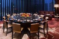 深セン中華料理の「主席楼」が期間限定メニューを発表