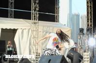 音楽フェス「BLOHK PARTY 2013」が西九龍で開催!