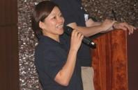 ISID、ITIS、NACCSの3社共催「出港前報告制度(AFR)」セミナー開催
