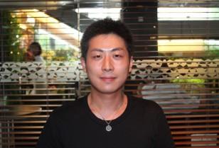 深センにある居酒屋「はちべえ」伊藤 行輝さんインタビュー