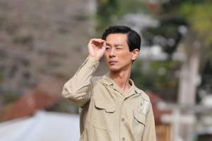香港公開の木下恵介生誕100年記念映画「はじまりのみち」