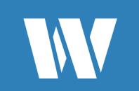 学生の就職活動に役立つスマートフォンアプリ「WORKS」