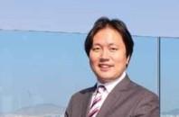 海外で作る自分年金セミナー「日銀の異常な金融緩和政策」謙信アセットコンサルティング