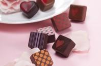 バレンタイン特集6・チョコレート