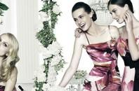 ウェディングドレスのレンタル無料「唯美新娘」深セン市