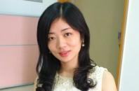 中国語を覚えるなら「愛マンダリン中国語学校」広東地区