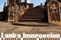 スリランカ領事館が開催する「スリランカ印象撮影展覧会」広州