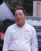 塑科技有限公司総経理 森田孝さん