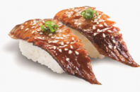 元気寿司各店舗が提供する冬限定メニュー「賞味の選」