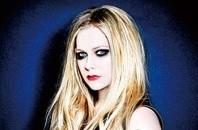 「Avril Lavigne(アヴリル・ラヴィーン)」深センライブ