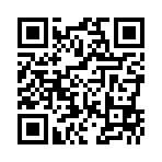 DATA Hair make QR