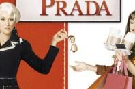 PPWおすすめ映画「プラダを着た悪魔」