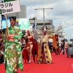 C3日本アニメ博覧会2014