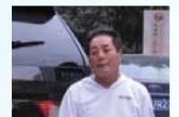 深セン「盛塑科技有限公司」の総経理、森田 孝さんインタビュー
