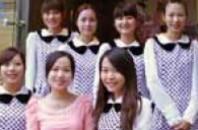 バレンタイン特集5・香港イケメンと美人へのインタビュー