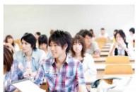学力よりも人間性! 大切なのは勉強だけじゃない!武蔵野美術大学が調査