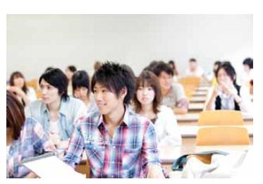 学力よりも人間性! 大切なのは勉強だけじゃない!