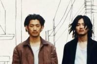 PPWおすすめ映画「まほろ駅前多田便利軒」