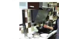 大評判の料理教室「TOMO Kitchen」深セン市南山区