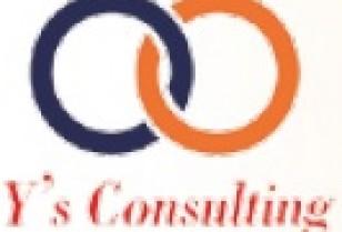 「税トラブル事例とその対策について」ワイズコンサルティング