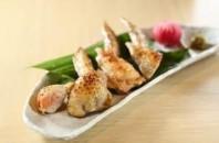 炭火焼き料理キャンペーン!日本料理店「京旬」尖沙咀The ONE