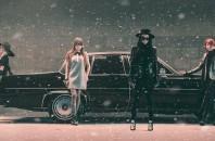 K-POPクイーン「2NE1(トゥエニィワン)」ワールドツアー2014で来港!