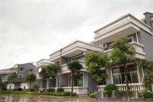 民宿ホテル