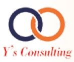 Y'S CONSULTING