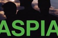 初中国ツアー!ポストロックバンド「Caspian」広州
