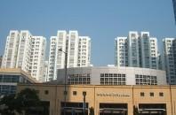 香港のオススメ不動産物件「西湾河(サイワンホー)、太古(タイクー)」