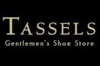 高品質の紳士靴ブランドが揃う「TASSELS」北京市