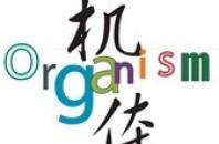 芸術家たちの作品展「有機体(Organism)」深セン