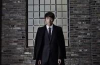 広州ライブ!韓国アーティスト「イ・ジュンギ」アジアツアー