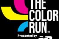 楽しい5kmマラソンイベント「The Color Run」深セン