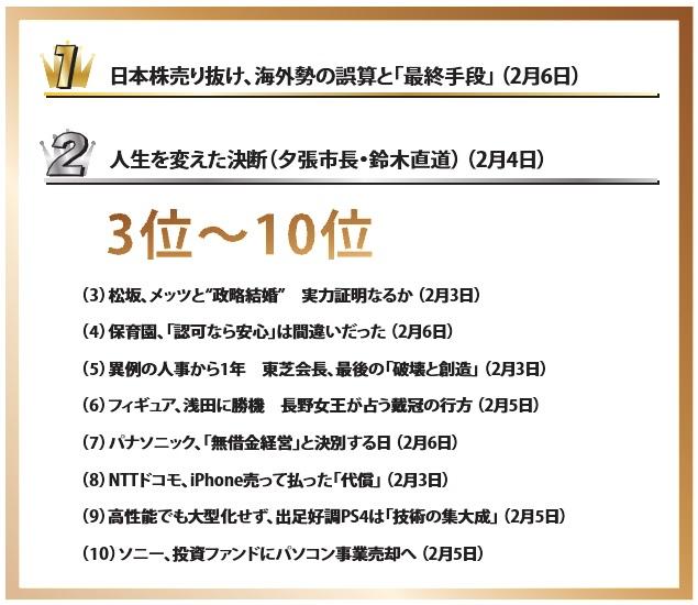 日本株売り抜け、海外勢の誤算と「最終手段」