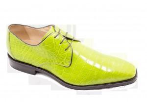 紳士靴Florsheim