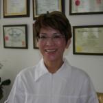 Dr.Shigeko's Salon