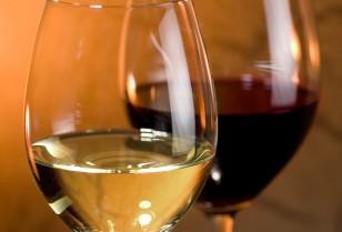 世界中のワインを提供「請請吧(チンチンバー)」チムサーチョイ(尖沙咀)