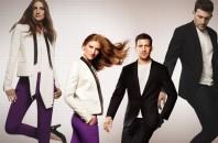 adidasと合同開発した技術採用!新シューズ「ROCKPORT」