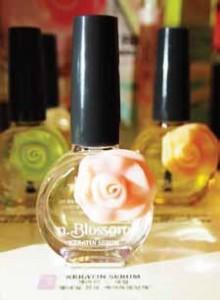 n.Blossom