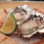 福岡県 牡蠣