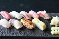紅磡(ホンハム)伝統的な和食文化を伝える「岡田和生」