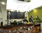 慧珠Nail Cafe2