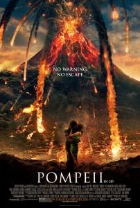 Pompeii(ポンペイ)