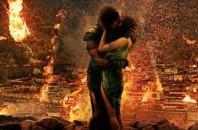 PPWおすすめ映画「Pompeii(ポンペイ)」
