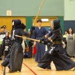 剣道・精神館